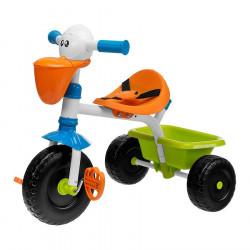 Chicco Pelikani Tricikel 2 ne 1