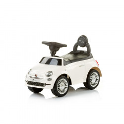 Chipolino Makine per Femije Fiat 500