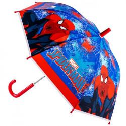 Cader per Femije Spiderman 38cm