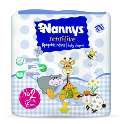 Nannys Pelena Mini 15 Cope