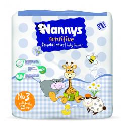 Nannys Pelena Midi 22 Cope