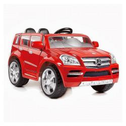 Makine per Femije Mercedes Benz GL Class
