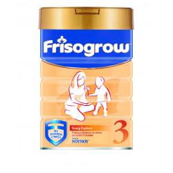 Frisogrow Qumesht per femije 1-3 vjec, 400gr