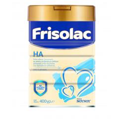 Frisolac HA Qumesht per foshnje 0-12 muajsh, 400gr