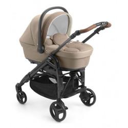 Cam Karroce 3 Ne 1 Comby Family Romatic