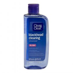 Clean & Clear Tonic per Eleminimin  e Pikave te Zeza, 200 ml