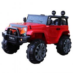 Makina per Femije Jeep BLF-119