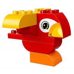 Lego Duplo My First Bird 10852