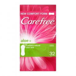 Carefree, Ditore Aloe Vera 32's