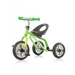 Tricikel Sprinter
