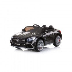 Makine per Femije Mercedes Benz SL65