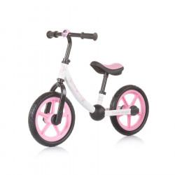 Biciklet Balancues Caspe