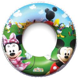 Intex Komardare Mickey Minnie