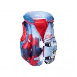 Bestway Jelek Noti Spiderman 51X46 cm