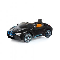 Makine per Femije BMW I8 Concept