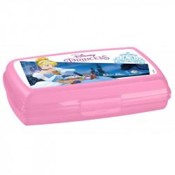 Tas Plastik 0.6L Princess Curver
