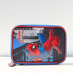Kulete per Mjete Shkollore Spiderman