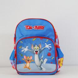 Cante Kopeshti Tom & Jerry