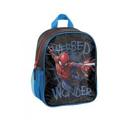 Cante Kopshti Spiderman