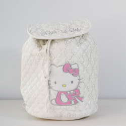 Cante Kopshti Hello Kitty