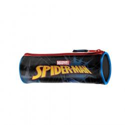 Portofol LW18008 per lapsa SPIDER-MAN 1 ZINXHIR