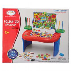 Tavoline Interaktive Magnetike per Femije