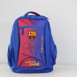 Cante shkolle 53052  FC BARCELONA Yaygan