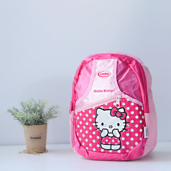 Cante Baby Hello Kitty 7204112