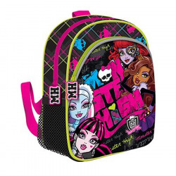 Cante per Kopesht Monster High 25095
