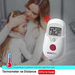 Termometer ne Distance TH5000F