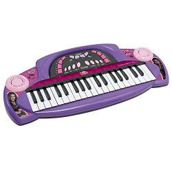 Piano Vampiro
