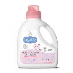 Bebble Detergjent i Lengshem, 1300 ml