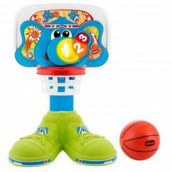 Chicco Kosh Basketbolli