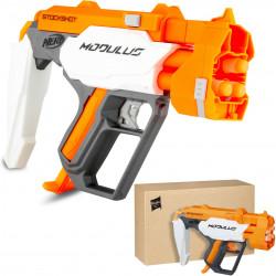 Pistoletë Nerf Modulus