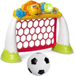 Chicco Porte Futbolli