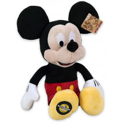 Pellushi Mickey Mouse 45 cm
