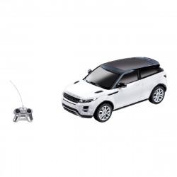Makinë Range Rover Evoque me Telekomande