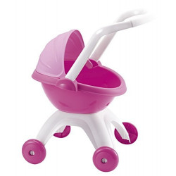 Ecoiffer Karroce per Kukulla Pram Nursery