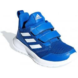 Atlete Adidas per Femije Altarun CG6453