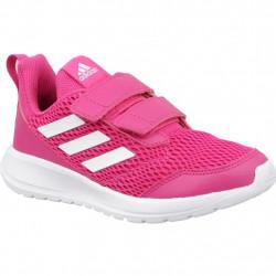 Atlete Adidas per Femije Altarun CG6895