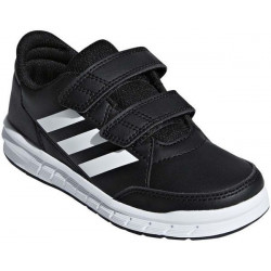 Atlete Adidas per Femije Altasport D96829