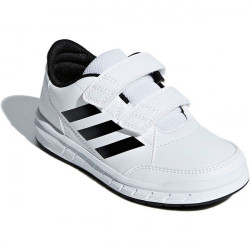 Atlete Adidas per Femije Altasport D96830