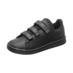 Atlete Adidas per Femije Advantage EF0222