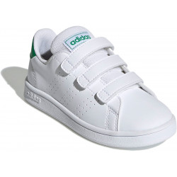 Atlete Adidas per Femije Advatege EF0223
