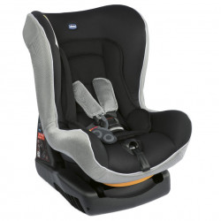 Chicco Ndenjese per Automjete Cosmos 0-18 kg