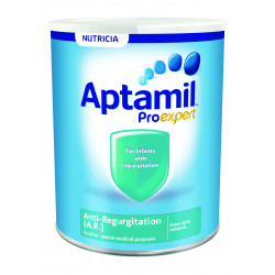 Aptamil Antirefluks AR 0-12M
