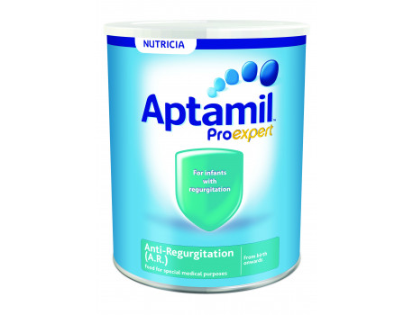 Aptamil Antirefluks AR 0-12M