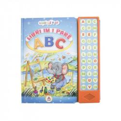 Libri im i pare ABC