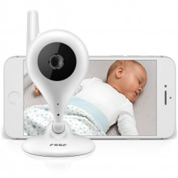 Reer Monitor per Bebe IP smart