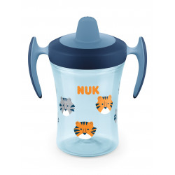 Nuk Gote Trainer Cup Evolution